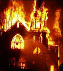 Burnt-Churches-14